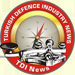 TDI NEWS