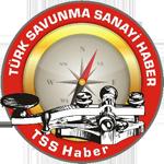 TSS HABER